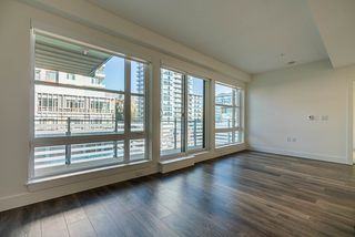 "Photo 11: 509 3488 SAWMILL Crescent in Vancouver: South Marine Condo for sale in ""3 TOWN CENTRE"" (Vancouver East)  : MLS®# R2423057"