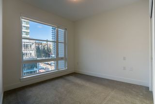 "Photo 12: 509 3488 SAWMILL Crescent in Vancouver: South Marine Condo for sale in ""3 TOWN CENTRE"" (Vancouver East)  : MLS®# R2423057"