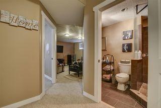 Photo 35: 46 Willowbend Place: Stony Plain House for sale : MLS®# E4181545