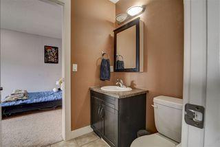 Photo 24: 46 Willowbend Place: Stony Plain House for sale : MLS®# E4181545