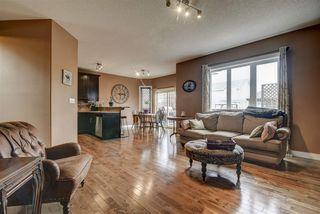 Photo 8: 46 Willowbend Place: Stony Plain House for sale : MLS®# E4181545