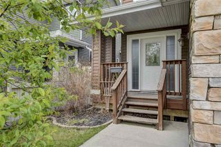 Photo 2: 46 Willowbend Place: Stony Plain House for sale : MLS®# E4181545