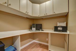 Photo 33: 46 Willowbend Place: Stony Plain House for sale : MLS®# E4181545