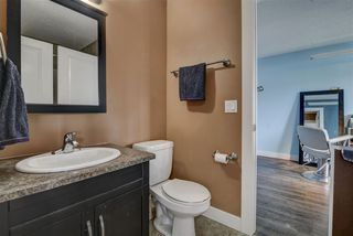 Photo 27: 46 Willowbend Place: Stony Plain House for sale : MLS®# E4181545