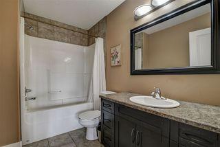 Photo 31: 46 Willowbend Place: Stony Plain House for sale : MLS®# E4181545
