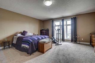 Photo 29: 46 Willowbend Place: Stony Plain House for sale : MLS®# E4181545