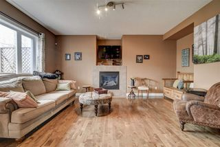 Photo 7: 46 Willowbend Place: Stony Plain House for sale : MLS®# E4181545