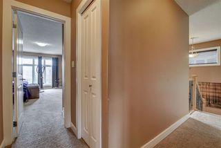 Photo 28: 46 Willowbend Place: Stony Plain House for sale : MLS®# E4181545