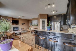 Photo 18: 46 Willowbend Place: Stony Plain House for sale : MLS®# E4181545