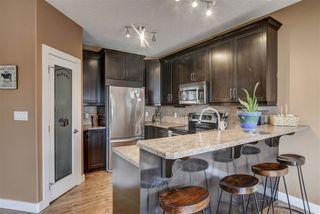 Photo 14: 46 Willowbend Place: Stony Plain House for sale : MLS®# E4181545