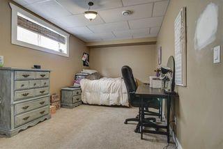 Photo 37: 46 Willowbend Place: Stony Plain House for sale : MLS®# E4181545