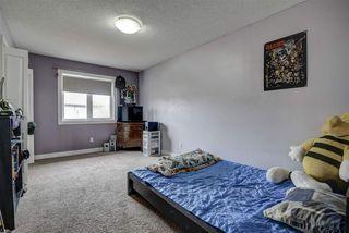 Photo 25: 46 Willowbend Place: Stony Plain House for sale : MLS®# E4181545