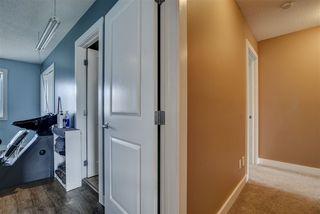 Photo 20: 46 Willowbend Place: Stony Plain House for sale : MLS®# E4181545