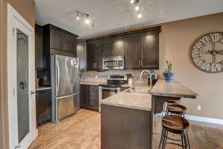 Photo 12: 46 Willowbend Place: Stony Plain House for sale : MLS®# E4181545