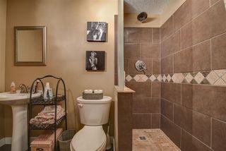 Photo 34: 46 Willowbend Place: Stony Plain House for sale : MLS®# E4181545