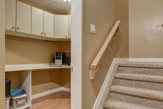 Photo 32: 46 Willowbend Place: Stony Plain House for sale : MLS®# E4181545