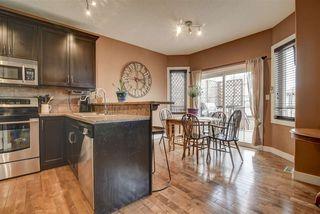 Photo 13: 46 Willowbend Place: Stony Plain House for sale : MLS®# E4181545