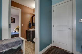 Photo 23: 46 Willowbend Place: Stony Plain House for sale : MLS®# E4181545