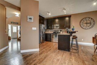 Photo 11: 46 Willowbend Place: Stony Plain House for sale : MLS®# E4181545