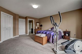 Photo 30: 46 Willowbend Place: Stony Plain House for sale : MLS®# E4181545