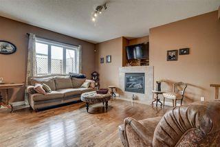 Photo 6: 46 Willowbend Place: Stony Plain House for sale : MLS®# E4181545