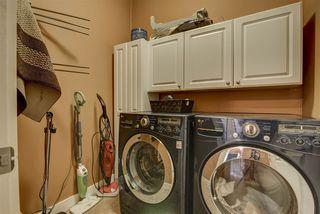 Photo 5: 46 Willowbend Place: Stony Plain House for sale : MLS®# E4181545