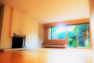 Photo 4: 502 235 KEITH ROAD in West Vancouver: Home for sale : MLS®# R2311032