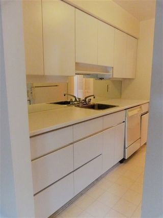 Photo 11: 502 235 KEITH ROAD in West Vancouver: Home for sale : MLS®# R2311032