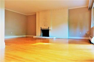Photo 5: 502 235 KEITH ROAD in West Vancouver: Home for sale : MLS®# R2311032