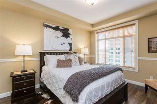 "Photo 11: 525 2860 TRETHEWEY Street in Abbotsford: Abbotsford West Condo for sale in ""LA GALLERIA"" : MLS®# R2428076"