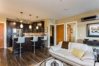 "Photo 8: 525 2860 TRETHEWEY Street in Abbotsford: Abbotsford West Condo for sale in ""LA GALLERIA"" : MLS®# R2428076"
