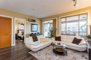 "Photo 9: 525 2860 TRETHEWEY Street in Abbotsford: Abbotsford West Condo for sale in ""LA GALLERIA"" : MLS®# R2428076"