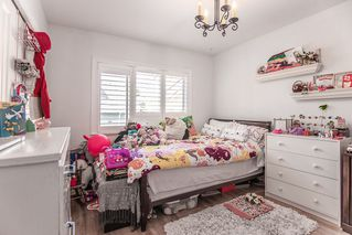 Photo 11: 615 W 23RD Avenue in Vancouver: Cambie House for sale (Vancouver West)  : MLS®# R2433747