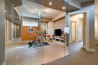 Photo 21: 603 HOWATT Drive in Edmonton: Zone 55 House for sale : MLS®# E4186473
