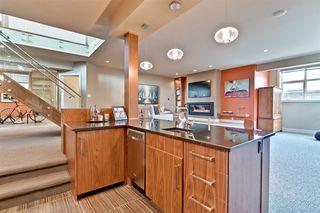 Photo 23: 603 HOWATT Drive in Edmonton: Zone 55 House for sale : MLS®# E4186473