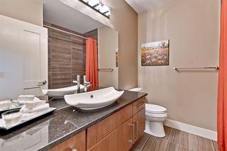 Photo 27: 603 HOWATT Drive in Edmonton: Zone 55 House for sale : MLS®# E4186473