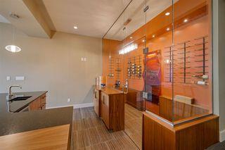 Photo 24: 603 HOWATT Drive in Edmonton: Zone 55 House for sale : MLS®# E4186473