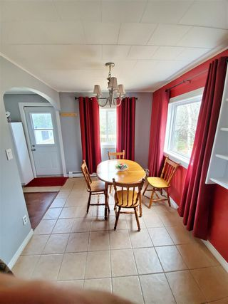 Photo 3: 17 Balcombes Road in Bayside: 40-Timberlea, Prospect, St. Margaret`S Bay Residential for sale (Halifax-Dartmouth)  : MLS®# 202005084