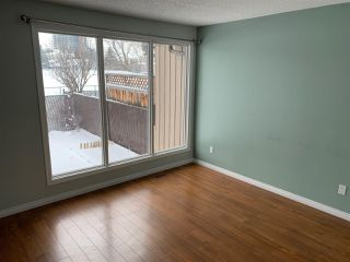 Photo 4: 115 10633 31 Avenue in Edmonton: Zone 16 Townhouse for sale : MLS®# E4192178