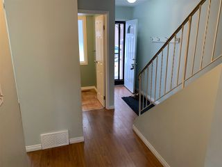 Photo 7: 115 10633 31 Avenue in Edmonton: Zone 16 Townhouse for sale : MLS®# E4192178