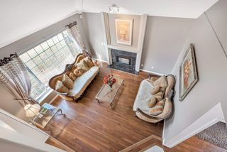 Photo 5: 2965 ROBSON Drive in Coquitlam: Westwood Plateau House for sale : MLS®# R2449185