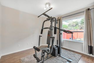 Photo 11: 2965 ROBSON Drive in Coquitlam: Westwood Plateau House for sale : MLS®# R2449185