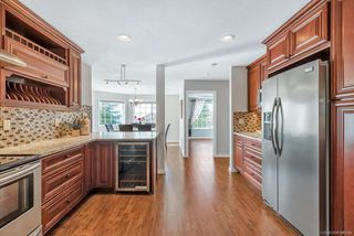 Photo 6: 2965 ROBSON Drive in Coquitlam: Westwood Plateau House for sale : MLS®# R2449185