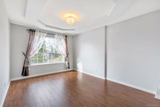Photo 8: 2965 ROBSON Drive in Coquitlam: Westwood Plateau House for sale : MLS®# R2449185
