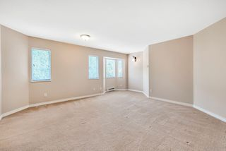 Photo 12: 2965 ROBSON Drive in Coquitlam: Westwood Plateau House for sale : MLS®# R2449185