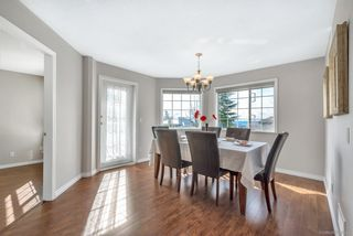 Photo 7: 2965 ROBSON Drive in Coquitlam: Westwood Plateau House for sale : MLS®# R2449185