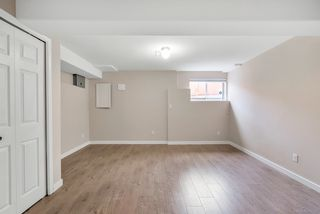 Photo 16: 2965 ROBSON Drive in Coquitlam: Westwood Plateau House for sale : MLS®# R2449185