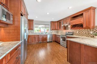 Photo 4: 2965 ROBSON Drive in Coquitlam: Westwood Plateau House for sale : MLS®# R2449185