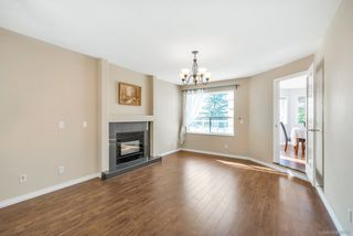 Photo 9: 2965 ROBSON Drive in Coquitlam: Westwood Plateau House for sale : MLS®# R2449185