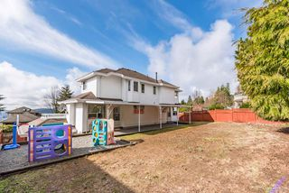 Photo 20: 2965 ROBSON Drive in Coquitlam: Westwood Plateau House for sale : MLS®# R2449185